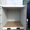 8ft Sea Container